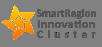 Smart Region Innovation Cluster